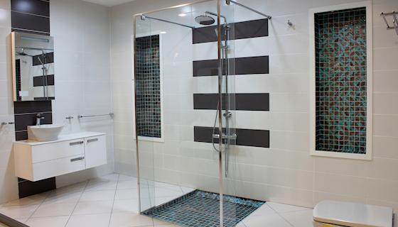 Pro-Pose installe vos parois de douche, parois de baignoire ...